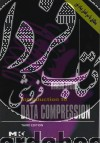 introduction to data compression 3d