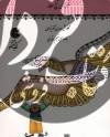 کتاب سخنگو قصه های شیخ عطار (صوتی)