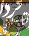 کتاب سخنگو قصه های کلیله و دمنه (صوتی)