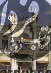 برگزیده آثار نقاشی سیاوش مظلومی پور