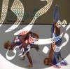 یوگا و آناتومی(ج2)