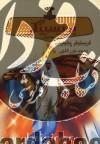 بریسینگر (2جلدی)