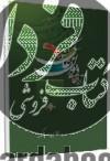 آرای دیوان عالی کشور (امور حسبی) جلد 2