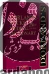 Dorland's Pocket Medical Dictionary 28 th Edition