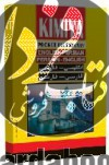 Kimiya Dictionary English-Persian*Persian-English