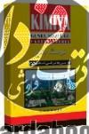 Kimiya Dictionary Persian-Turkish
