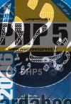 زبان برنامه نویسی PHP 5 (جلد دوم)