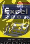 مرجع کامل مایکروسافت Eecel 2007