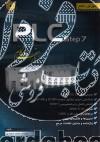 آموزش جامع PLC Step7