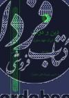 دین و دولت در ایران عهد مغول(جلد اول: از تشکیل حکومت منطقه مغولان تا تشکیل حکومت ایلخانی)