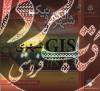 شهر الکترونیک و GIS شهری به همراه کار عملی با ArcGIS 9.3