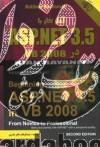 آغاز کار با ASP.NET 3.5 در VB2008 از نوآموز تا پیشرفته