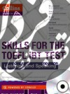 Skills for The TOEFL iBT Test: Listening and Speaking with CD