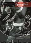 مجله تجربه (شماره 22)