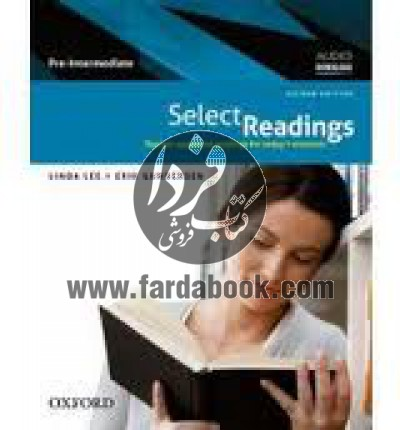 per- Intermediate SELECT READINGS