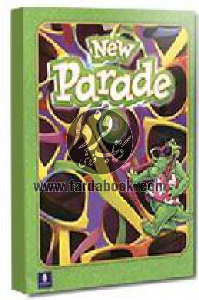New Parade 6