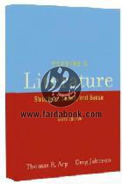 Perrine's Literature 2