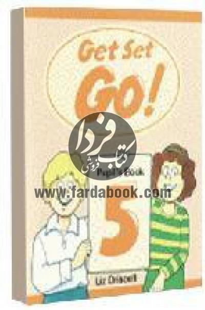 Get Set Go 5