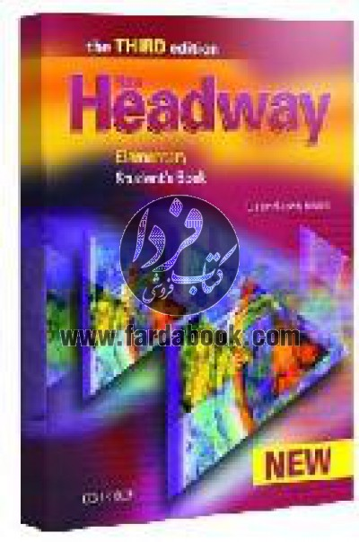 New Headway Elementary - the THIRD edition