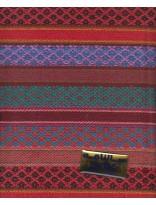 سالنامه 1396 - گلیمی(جیبی)