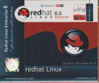 RedHat Linux 6.0 Enterprise