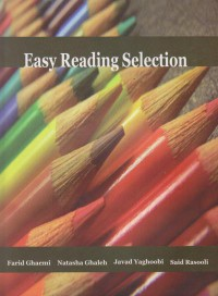 Easy Reading Selection