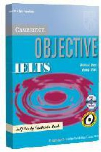 Objective IELTS Intermediate