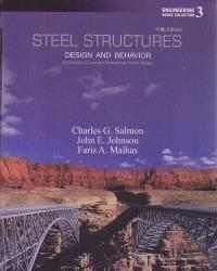 طراحی سازه های فولادی /STEEL STRUCTURES