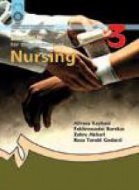 انگلیسی برای دانشجویان رشته پرستاری (520)