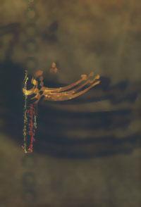 مثنوی معنوی(باقاب)
