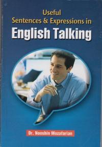 جملات واصطلاحات مفید در مکالمه زبان انگلیسی
